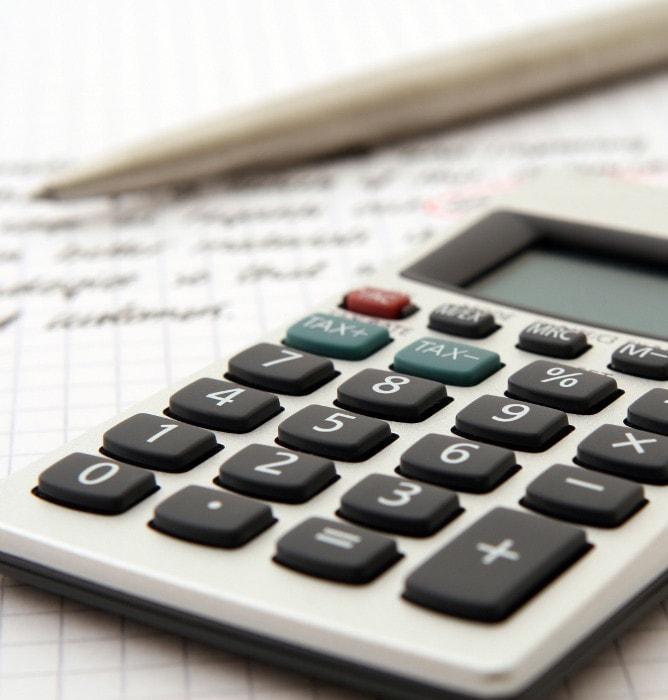 agevolazioni fiscali costruzioni ristrutturazioni 2018