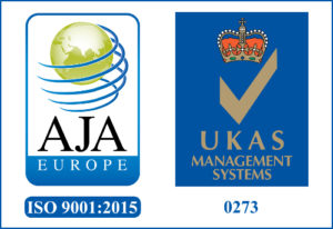 certificazione ukas