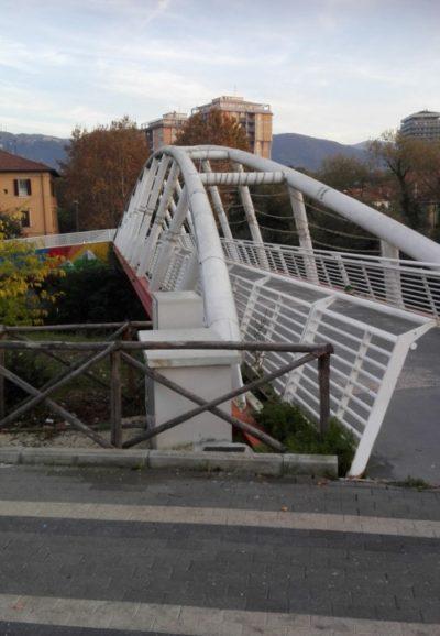 ponte lungonera terni