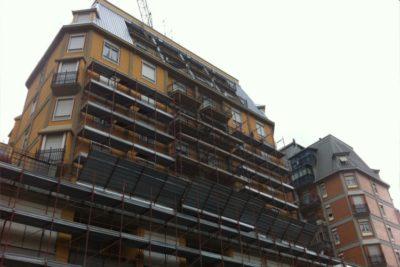 ristrutturazione tetti terni flamini
