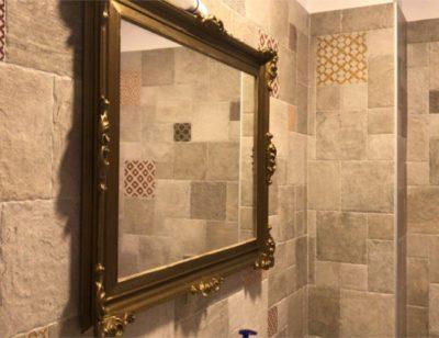 ristrutturazioni interni bagno