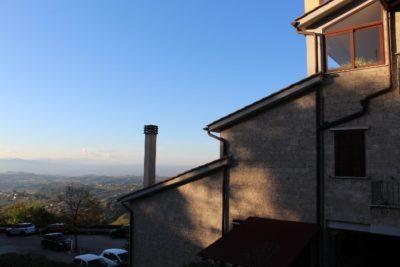 stroncone appartamenti panoramici terni flamini